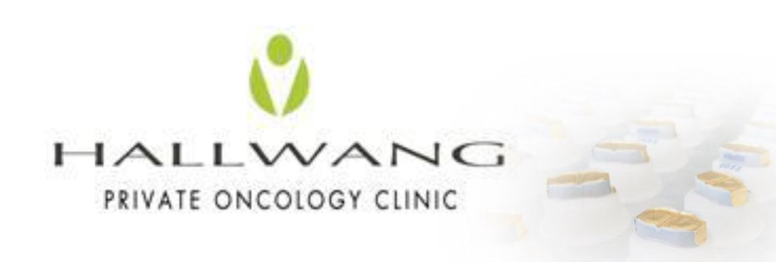 Hallwang Clinic Therapies